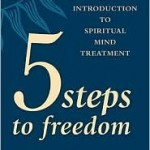 5-steps-to-freedom