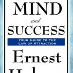 Creative Mind and Success book cover