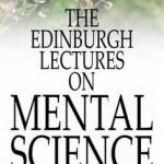 edinburgh lectures cover