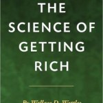 science of getting rich cover