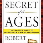 secret of the ages book