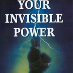 your-invisible-power-cover