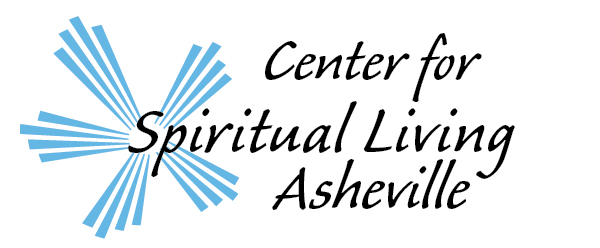 Center for Spiritual Living Asheville